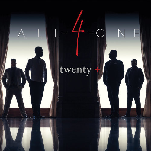 Twenty+ (Deluxe Version)