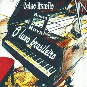 Bossa Nova - O Luxo Brasileiro