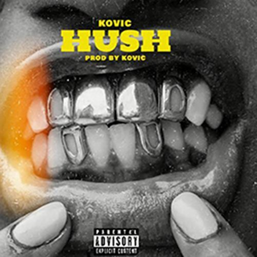 Hush Interlude