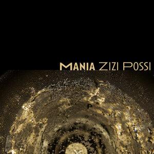 Mania (Single)