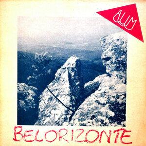 Belorizonte