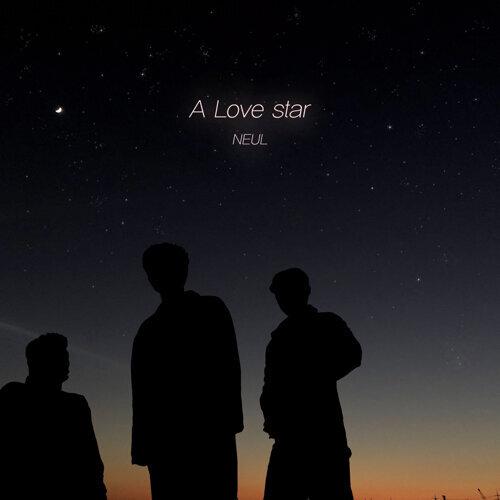 A Love Star
