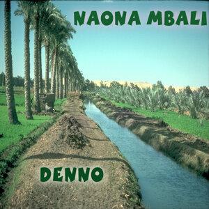 Naona Mbali