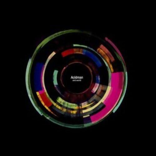 ACIDMAN - ある証明歌詞 - KKBOX