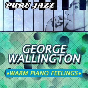 Warm Piano Feelings - Pure Jazz
