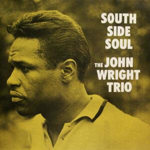 South Side Soul