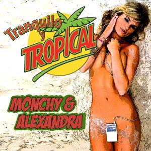 Tranquilo y Tropical