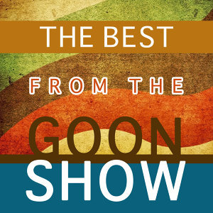 The Best from the Goon Show