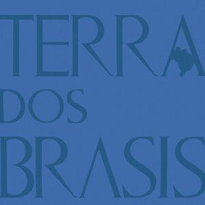 Terra Dos Brasis - Ep