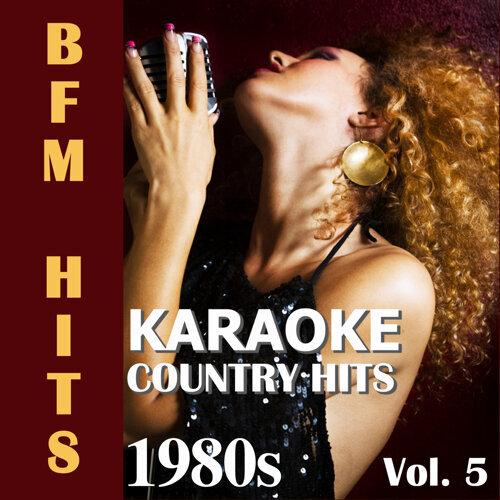 BFM Hits - Grandpa (Originally Performed by the Judds