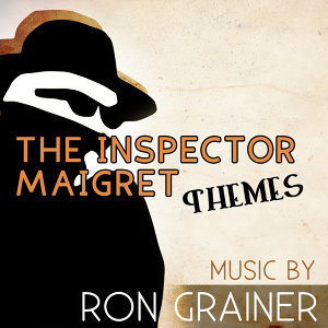 The Inspector Maigret Themes