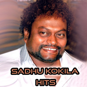 Sadhu Kokila Hits