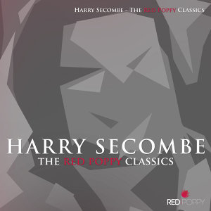 Harry Secombe - The Red Poppy Classics