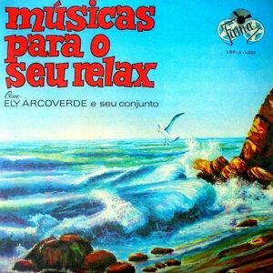 Músicas para o Seu Relax