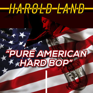 Pure American Hard Bop