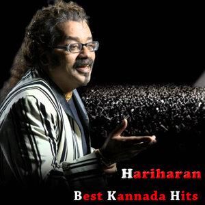 Hariharan Best Kannada Hits