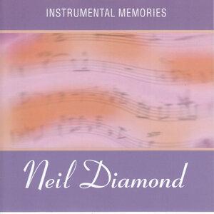 Instrumental Memories: Neil Diamond