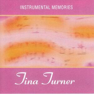 Instrumental Memories: Tina Turner