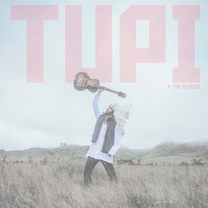 Tupi & The Nickins: Tele Visao