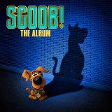 SCOOB! The Album (狗狗史酷比!電影原聲帶)