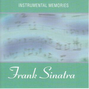 Instrumental Memories: Frank Sinatra