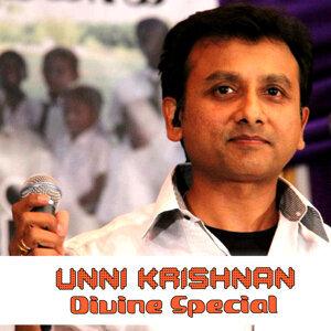 Unni Krishnan Divine Special