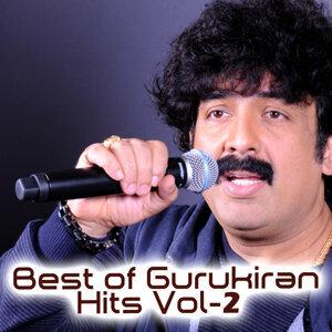 Best of Gurukiran Hits, Vol. 2