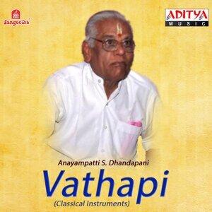 Vathapi