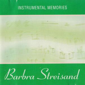 Instrumental Memories: Barbra Streisand