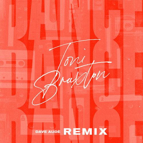 Dance - Dave Audé Remix