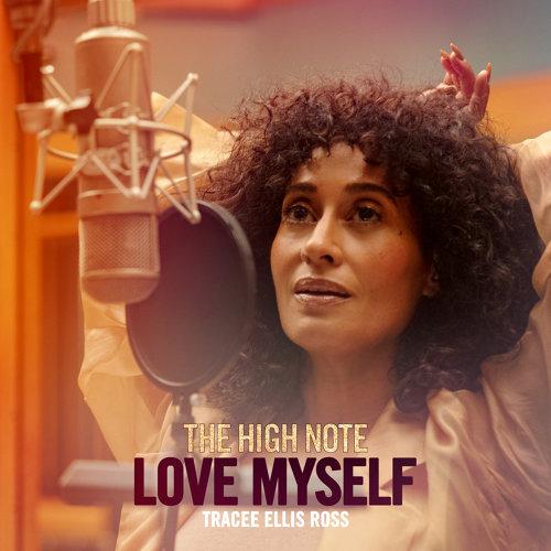 Love Myself (The High Note)
