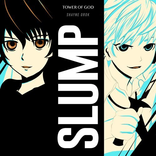 Slump (Tower of God: Kami No Tou) - Japanese Version