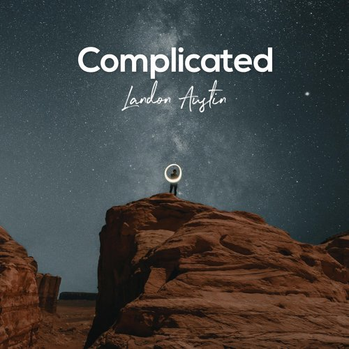 Complicated - Acoustic