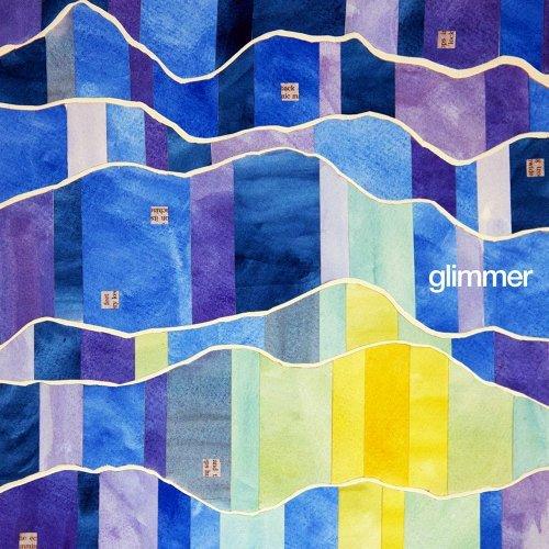 留一盞燈給漫漫長夜 (Glimmer)