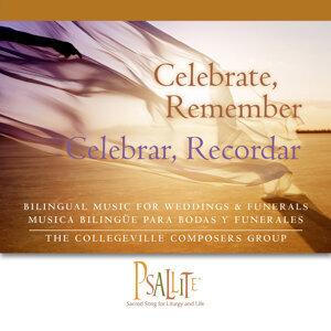 Celebrate, Remember