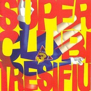 Superclubitresifiu