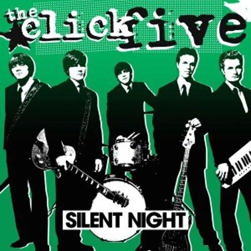 Silent Night - Online Music