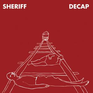 Decap