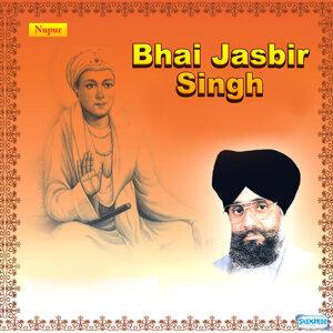 Bhai Jasbir Singh