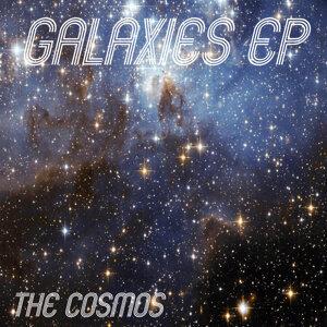 Galaxies EP