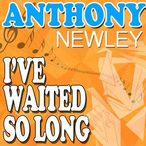 I've Waited so Long
