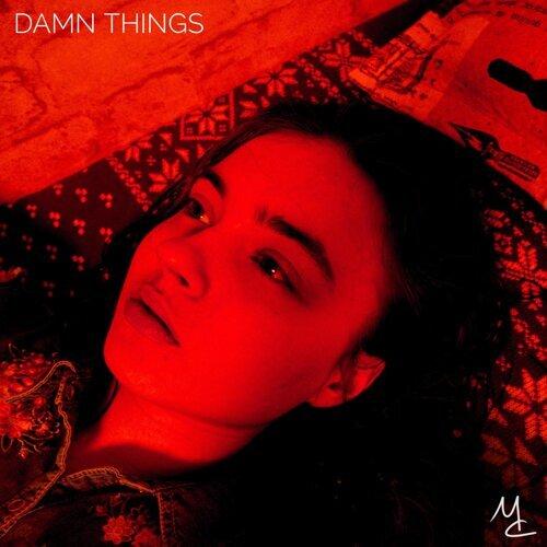 Damn Things