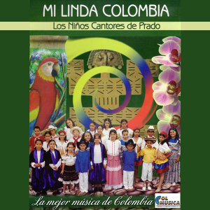 Mi Linda Colombia