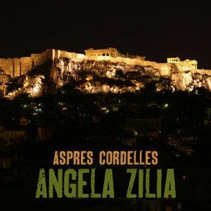 Aspres Cordelles