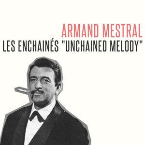 """Les enchainés """"Unchained Melody"""""""