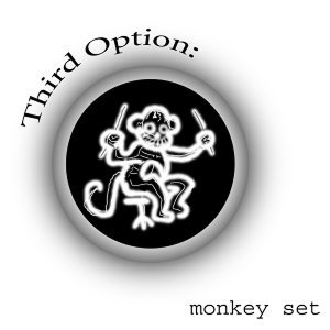 The Monkey Set