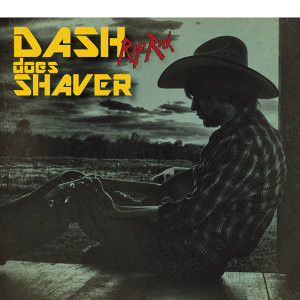 Dash Does Shaver