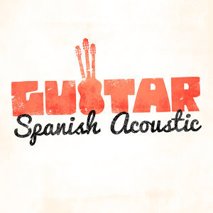 Guitar: Spanish Acoustic