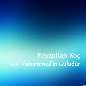 Gül Muhammed'in Gülüdür