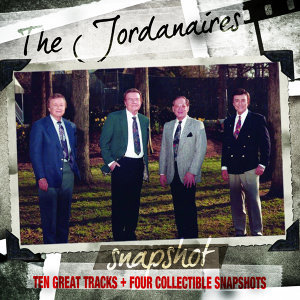 Snapshot: The Jordanaires